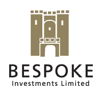 Bespoke Investments Limited