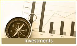 investment_buttons